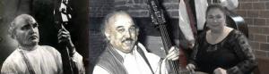 zigeunermuziek